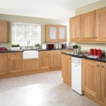 Worcester Greenstar Danesmoor Regular in domestic property