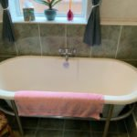 bath installation in princes risborough